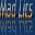 Mad Lits Lite app for free
