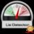True/False Lie Detector app for free