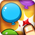 Balloon Party - Tap and Pop Balloons icon