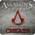 Assassins Creed: Revelations - Cheats app for free