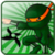 Ninja Rush icon