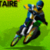 Bike Baron Solitaire app for free