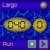 MusicMaker Metronome icon