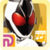 Music Battle Kamen Rider Fourze app for free
