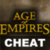 Age of Empires tips app for free
