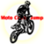 Moto Cross Jump app for free