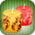 Handmade Candles app for free