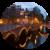Amsterdam v1 icon