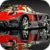Super Tuning Car Live Wallpaper app for free