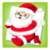 3D Santa Escape icon