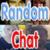 Chat Random app for free