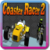 Coaster racer 2 app for free