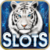 Siberian Tiger Slots - Slot Machine app for free