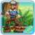 Tree CUTTER icon