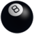 Classic Magic Ball app for free