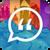 20000 New Whatsapp Status app for free