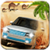 4X4 Offroad Jeep Desert Rally app for free