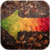 Autumn wallpapers app icon