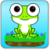 Frog Leaps Free app for free
