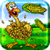 Dummy Ostrich Goof Chicken icon