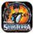 Slugterra Easy Puzzle app for free