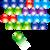 Bubble Pro Games icon