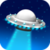 UFO Invasion app for free