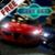 UKT 007 - Free icon