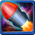 Battle_Space icon