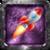 Jump Rocket icon