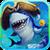 fishingAge app for free