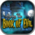 Mystery Tales Book Of Evil app for free