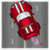 Pixel Car Racing - Double Cars icon