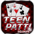 Teen Patti Square_Java icon