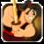 Samurai vs Pirates icon