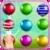 Balloon Saga Crush app for free