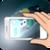 Flashlight Camera Free app for free