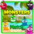 Monsters Match icon