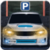 Real 3D Car Parking Simulator icon