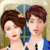 Romantic Couple Dress Up Game app for free