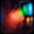 Glass Wallpaper_1 app for free