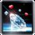Diamond Crasher icon