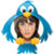 Katy Perry - Tweets app for free