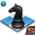 Chess Master Online app for free