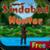 Sindabad Hunter icon