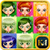 Find Girls Puzzle icon
