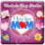 Mother's day chatting Stickers app for free