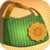 Handmade Bags app for free
