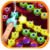 Monster Match n Blast app for free