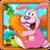 Bunny Match Mania icon